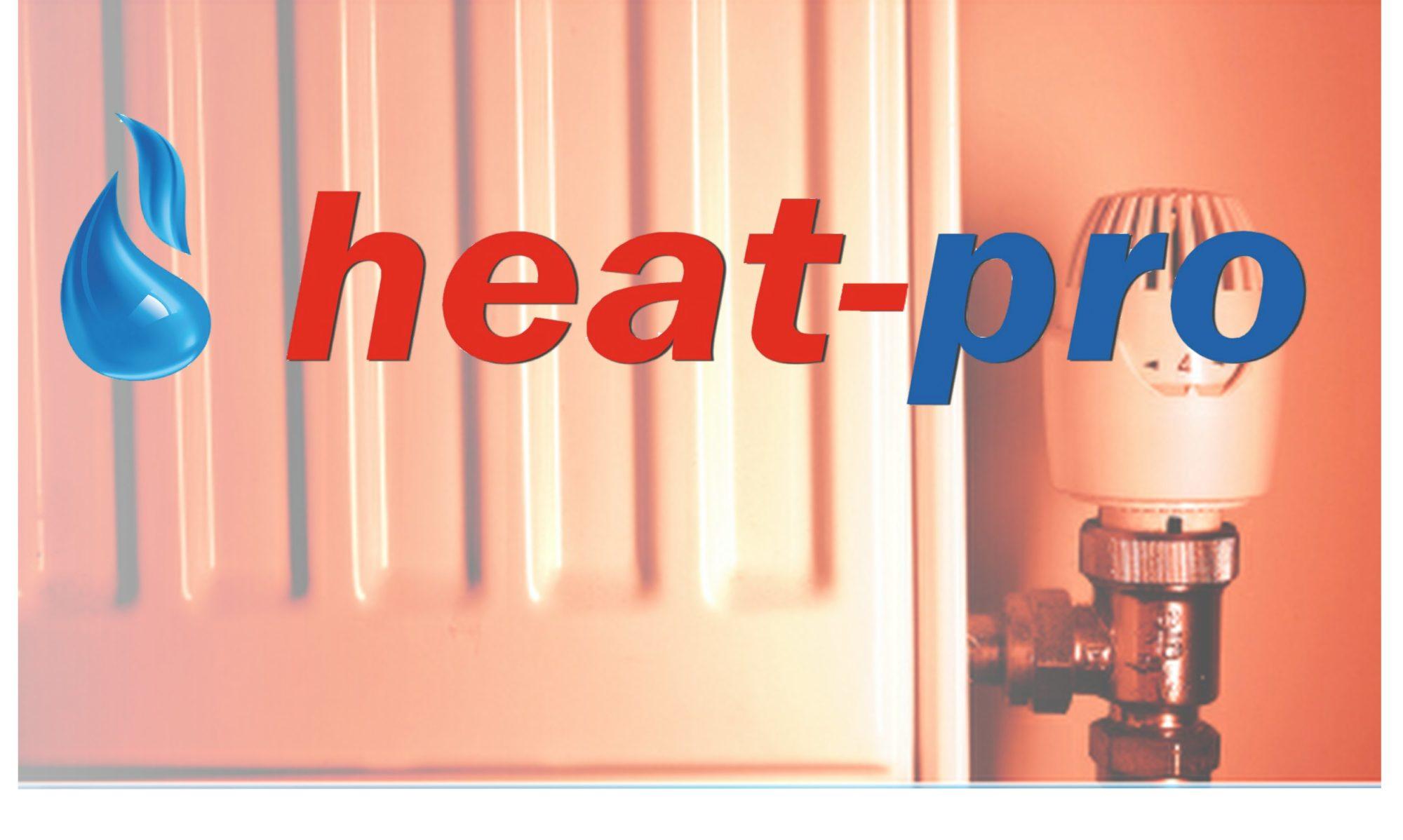 Heat-pro ltd